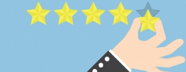Good or Bad, Online Consumer Reviews aren't Always Created Equal