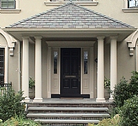 Important Things To Consider Before Replacing Exterior
