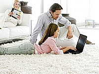 Top 10 Carpet Care Myths