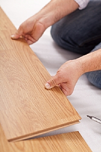 Sustainable Flooring Options for your Home