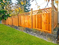 Frequent Inspection and Prevention; the Best Type Fence Repair