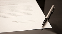 The Kitchen Contractor Contract; How to Develop a Standard Work Contract Form