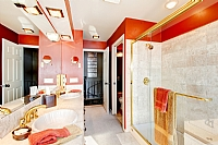 Licensed Bathroom Remodeling Contractors