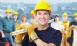 A General Contractors Contract - the Best Contractors Insurance Against Misunderstandings