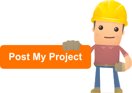post your project