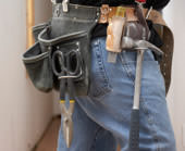 Advanced Handyman & Remodeling Services