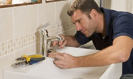 Ted Serjak Plumbing & Drain Cleaning