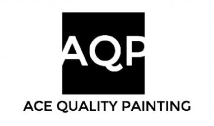 Ace Quality Painting