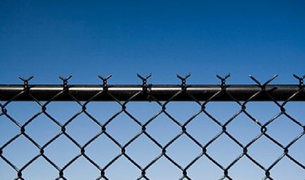 Chicago Fences