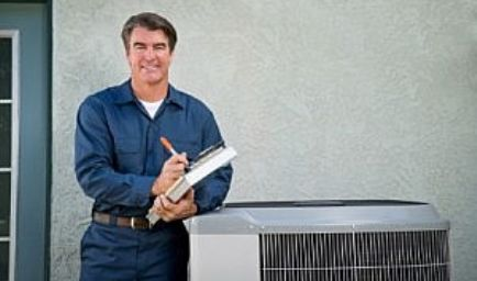 Available Heating & Air Inc