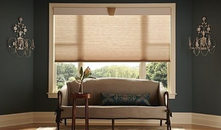 Simply Blinds and Shutters