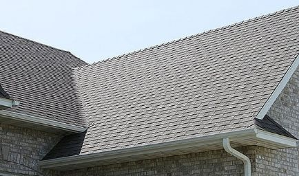 Ashco Commercial Roofing