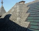 Precision Roofing Inc