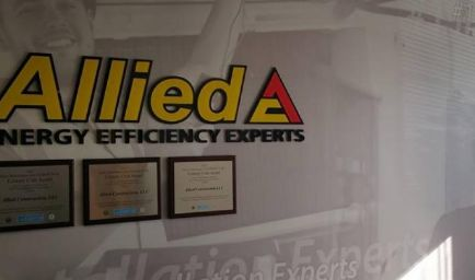 Allied Energy Efficiency Experts