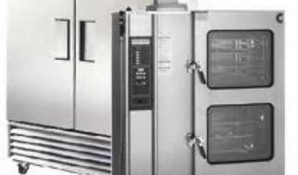 Appliance Repair Plainview NY