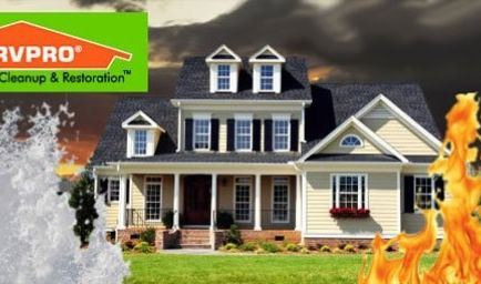 SERVPRO of Beachwood/Shaker Heights/Cleveland Heights