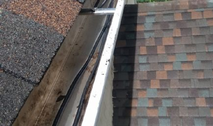 Clean Pro Gutter Cleaning Springfield