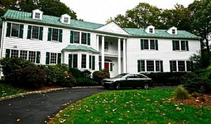 CertaPro Painters of Westchester, NY