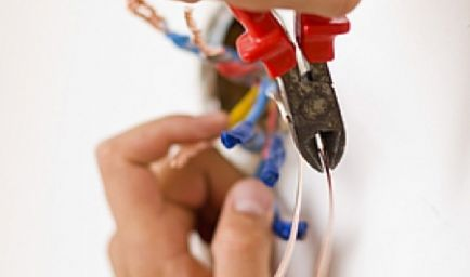 Zensky Electrical Contracting, Inc.